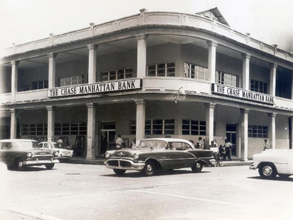 Chase-Manhattan-Bank-Colon-decada-1950