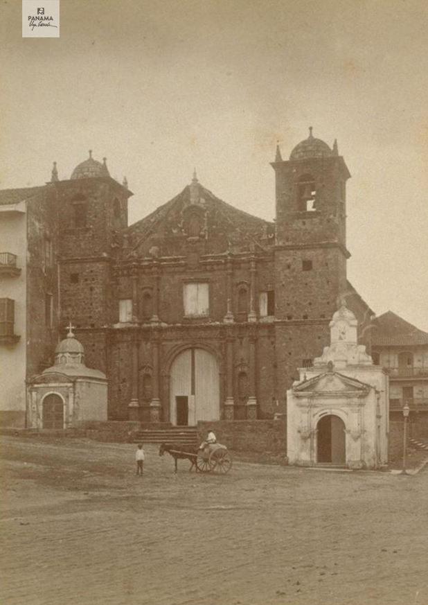 muybridge panama 1875 (19)
