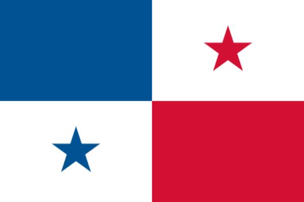 Cómo Panamá se convirtió en un paraíso fiscal