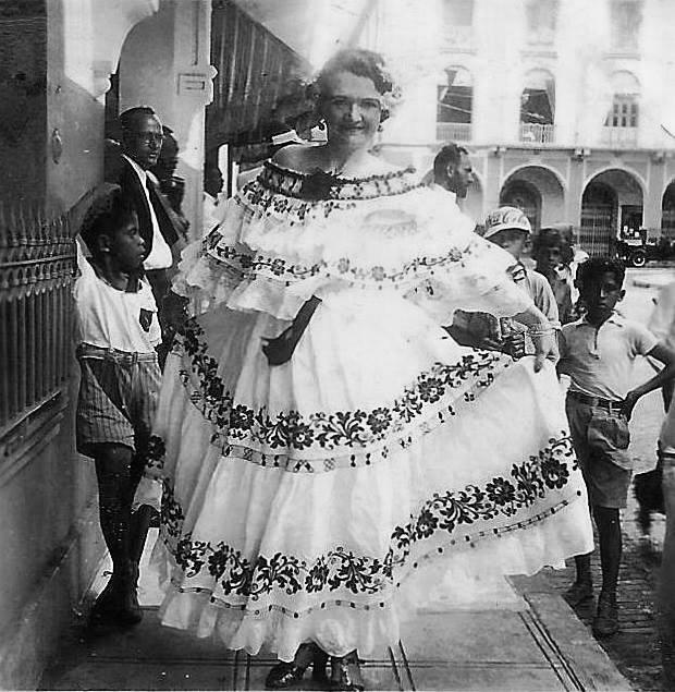 carnaval-victoria-panama-1946-1
