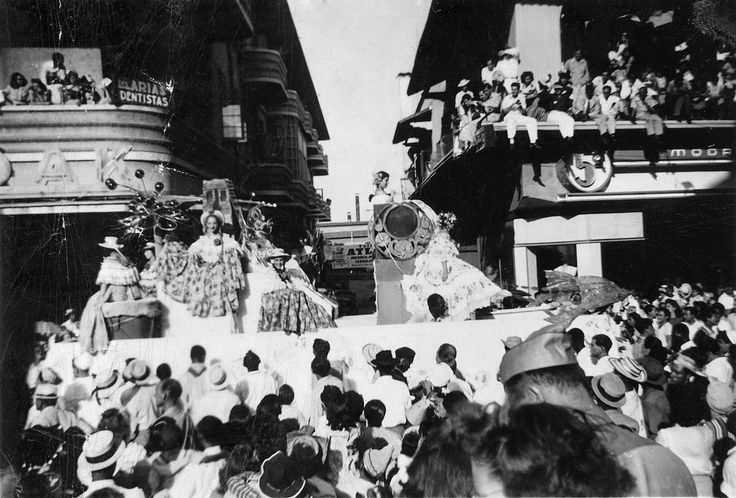 carnaval-victoria-panama-1946-10