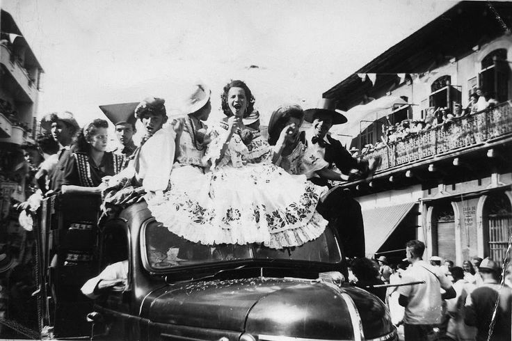 carnaval-victoria-panama-1946-11