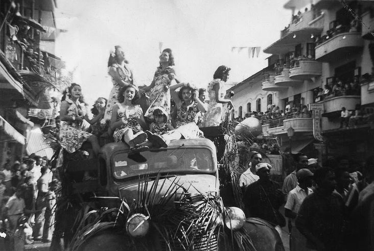 carnaval-victoria-panama-1946-12