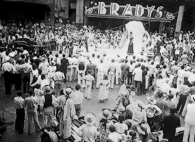 carnaval-victoria-panama-1946-5