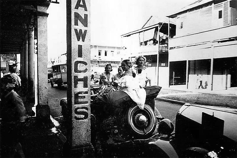 carnaval-victoria-panama-1946-7