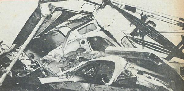 accidente-bus-20-chorrera-panama-escena-1