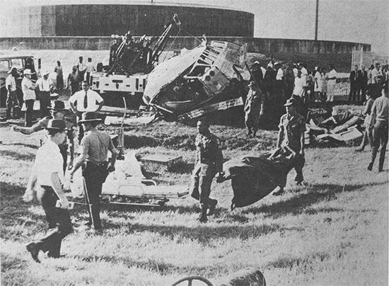 accidente-bus-20-chorrera-panama-escena-12