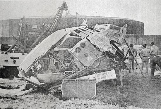 accidente-bus-20-chorrera-panama-escena-16