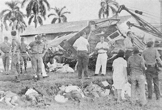 accidente-bus-20-chorrera-panama-escena-17