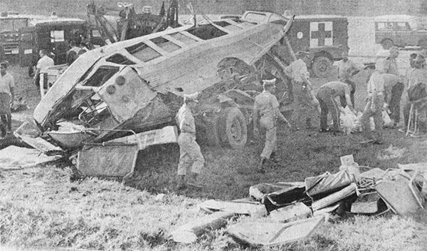accidente-bus-20-chorrera-panama-escena-20