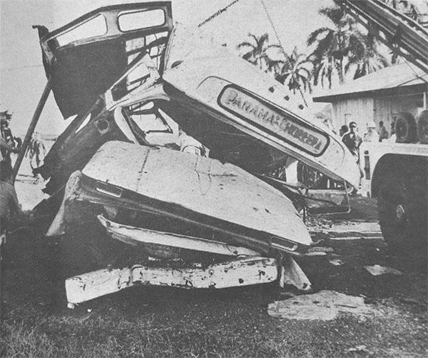accidente-bus-20-chorrera-panama-escena-5