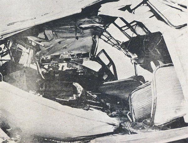 accidente-bus-20-chorrera-panama-escena-7