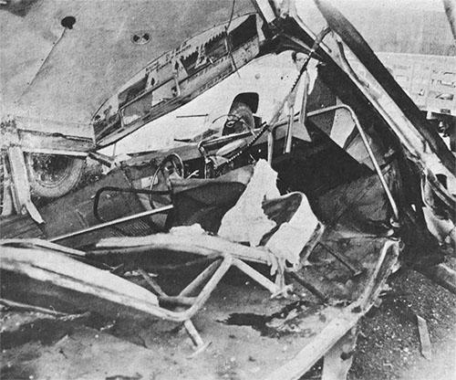 accidente-bus-20-chorrera-panama-escena-9