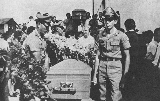 funeral-victimas-bus-20-chorrera-1