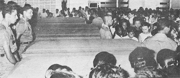 funeral-victimas-bus-20-chorrera-4